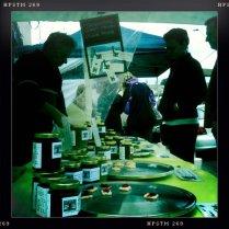 Milton Market Oct 2 2010