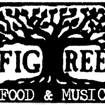 New logo Feb 2011